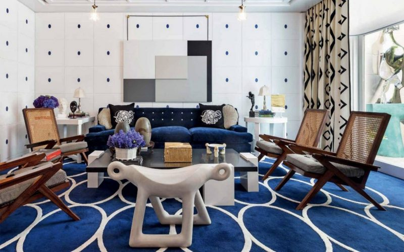 kips bay decorator show Get Ready For Kips Bay Decorator Show House Palm Beach Event ready kips bay decorator house palm beach 2