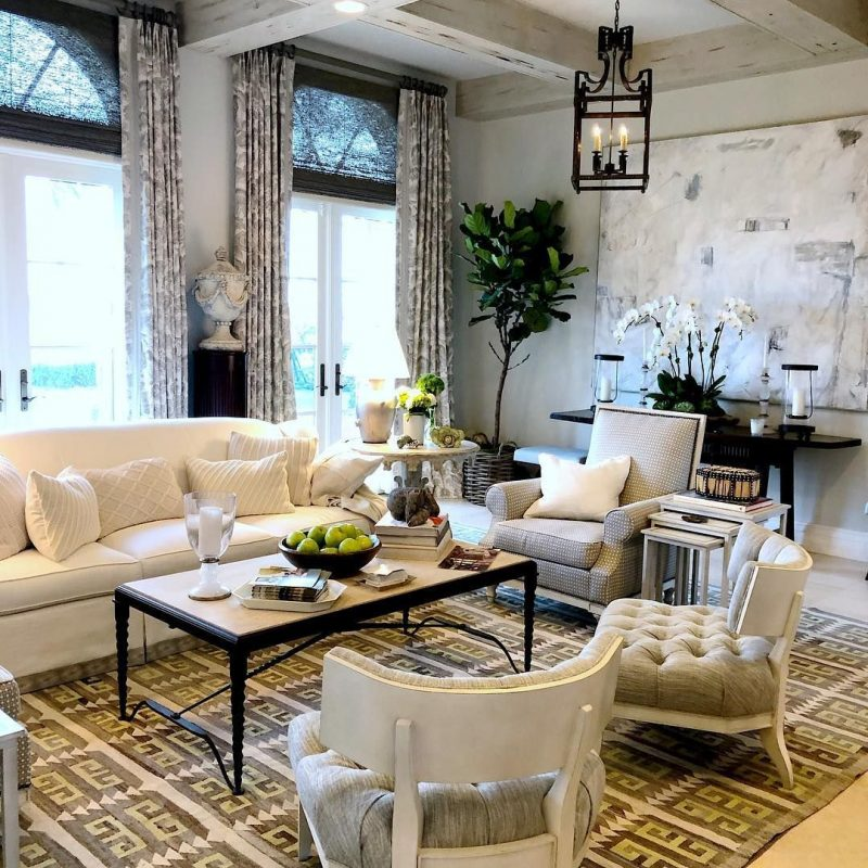 kips bay decorator show Get Ready For Kips Bay Decorator Show House Palm Beach Event ready kips bay decorator house palm beach event