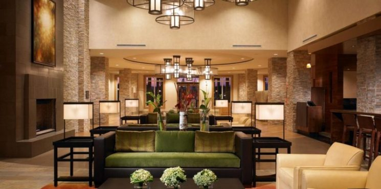 Step Inside The Hospitality Projects From Beyer Brown And Associates  beyer brown and associates Step Inside The Hospitality Projects From Beyer Brown And Associates  step inside hospitality projects beyer brown associates 3 745x370
