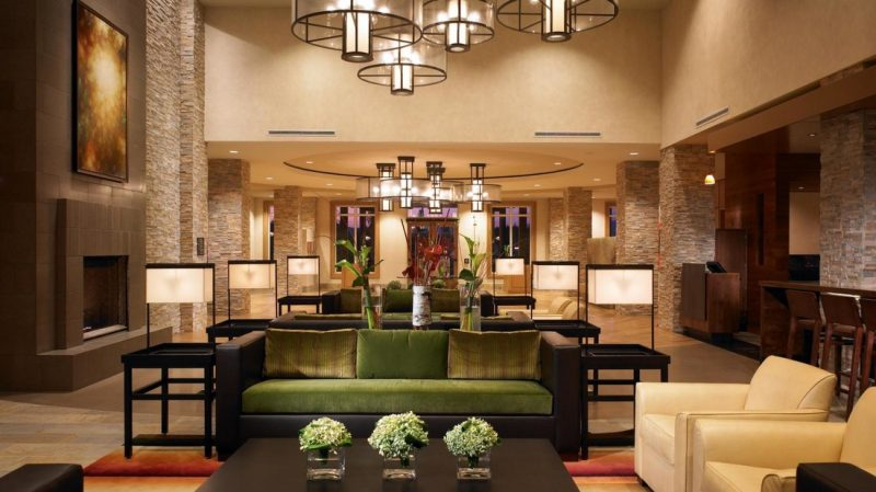 Step Inside The Hospitality Projects From Beyer Brown And Associates  beyer brown and associates Step Inside The Hospitality Projects From Beyer Brown And Associates  step inside hospitality projects beyer brown associates 3