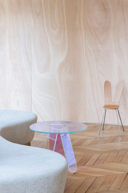 Admire This Apartment In Paris By Toledano + Architects toledano + architects Admire This Apartment In Paris By Toledano + Architects admire apartment paris toledano architects 1