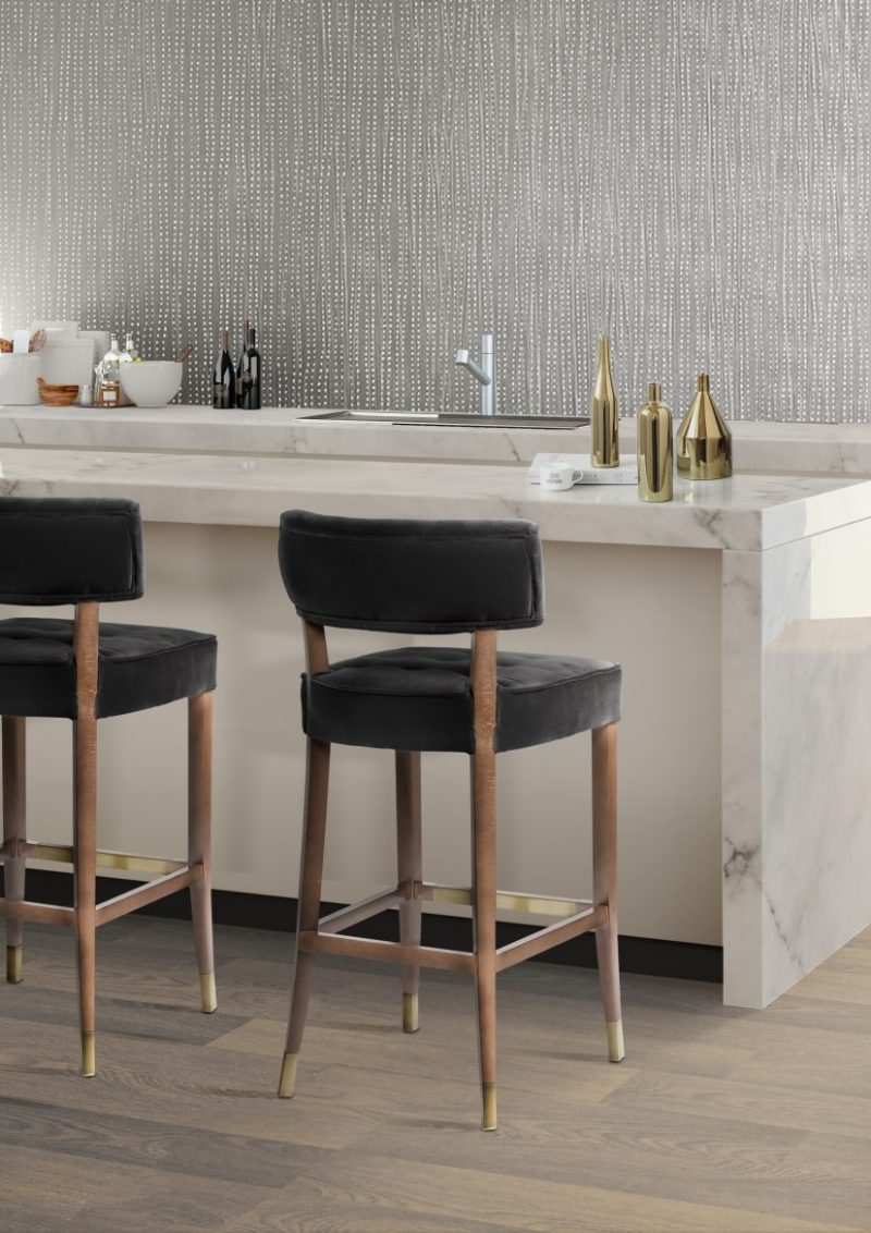 5 Bar Stool Ideas For Your Expensive Home bar stool ideas 5 Bar Stool Ideas For Your Expensive Home bar stool ideas expensive home 1