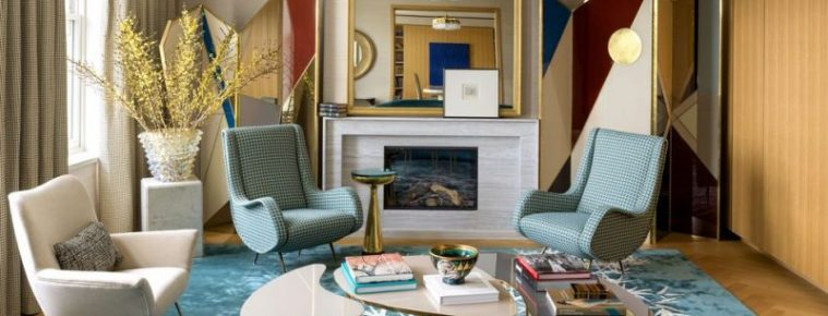 Decor Tips From TOP Designers For Your Expensive Home decor tips Decor Tips From TOP Designers For Your Expensive Home decor tips designers expensive home 4 759x290