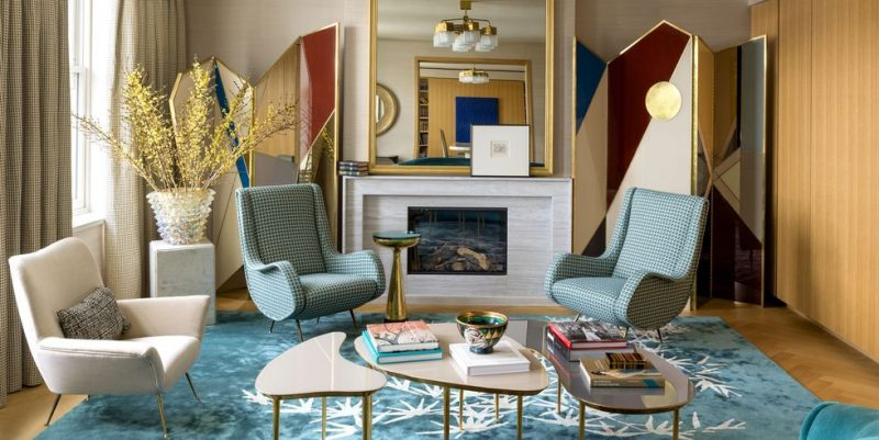 Decor Tips From TOP Designers For Your Most Expensive Home decor tips Decor Tips From TOP Designers For Your Expensive Home decor tips designers expensive home 4