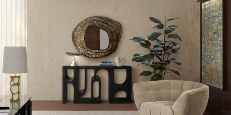 Elevate Your Living Room With These Furniture Pieces living room Elevate Your Living Room With These Furniture Pieces elevate living room furniture pieces 5 745x370