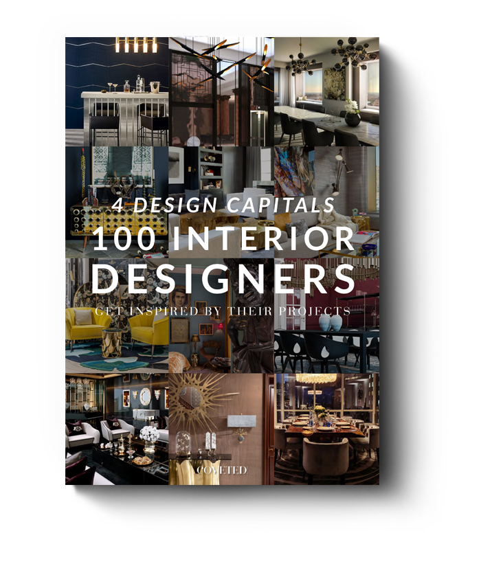 Free Design Ebook Featuring 4 Design Capitals design ebook Free Design Ebook Featuring 4 Design Capitals free design ebook featuring design capitals 1