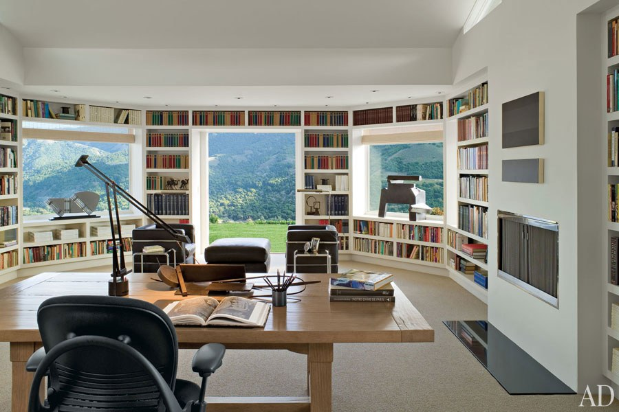 Home Library Ideas For Your Expensive Home home library ideas Home Library Ideas For Your Expensive Home home library ideas expensive home 1