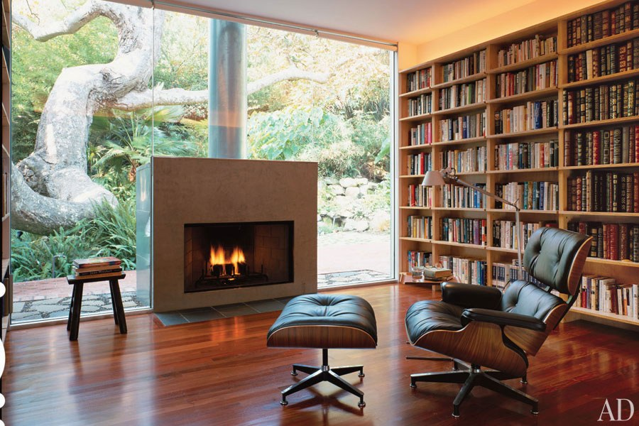 Home Library Ideas For Your Expensive Home home library ideas Home Library Ideas For Your Expensive Home home library ideas expensive home 3