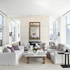 Jennifer Lawrence's New York Penthouse Is For Sale jennifer lawrence Jennifer Lawrence's New York Penthouse Is For Sale jennifer lawrences new york penthouse sale 1 228x230