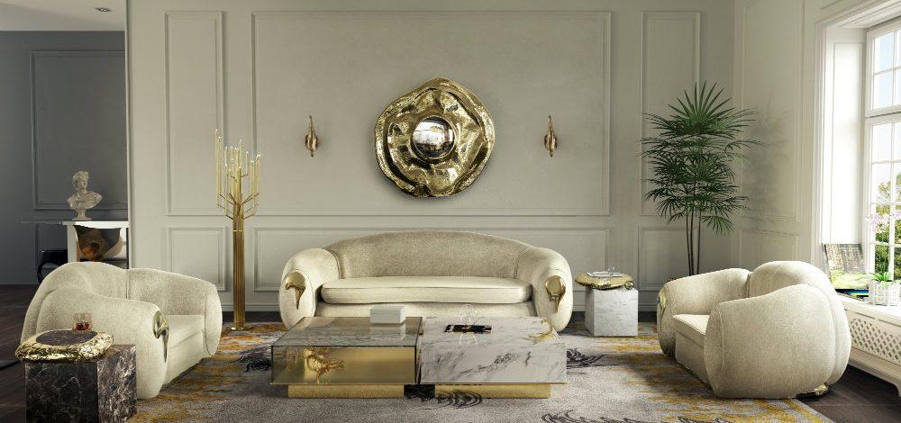 modern classic Modern Classic Design Is The Trend Your Home Needs modern classic design trend home needs 3 1000x470