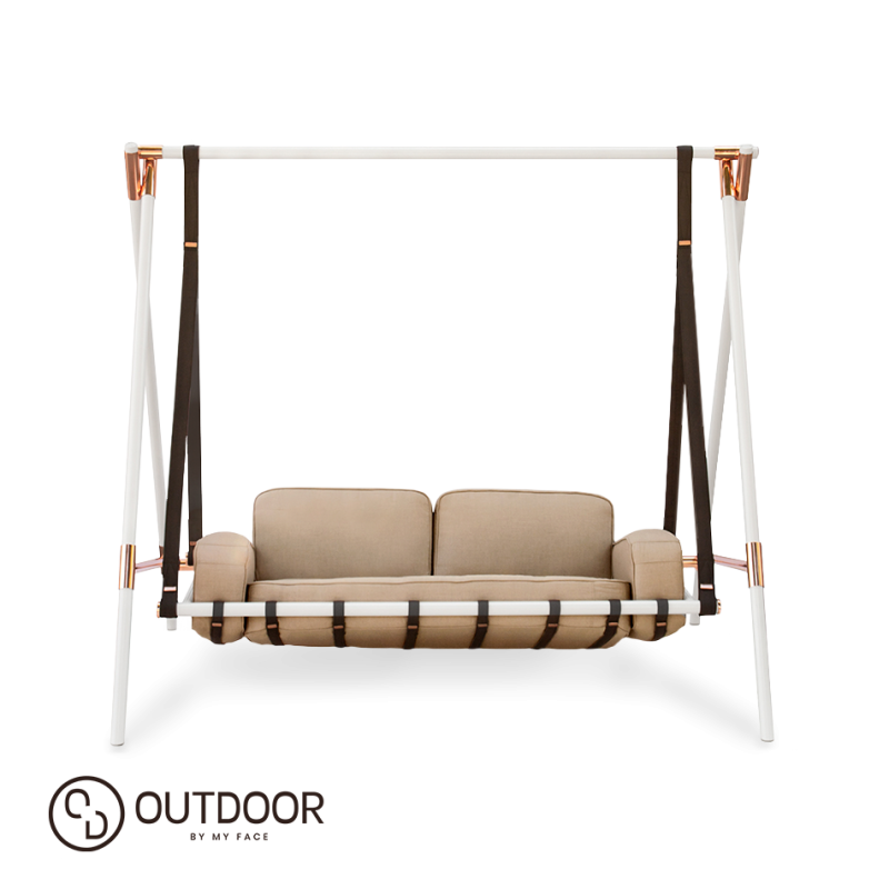 Get Ready For Summer With These Luxury Outdoor Furniture Brands luxury outdoor furniture Get Ready For Summer With These Luxury Outdoor Furniture Brands ready summer luxury outdoor furniture brands 2