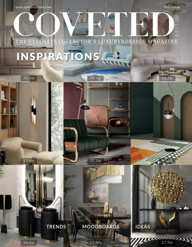 coveted 17 CovetED Magazine: A World Of Inspiration coveted 17 world inspiration 2