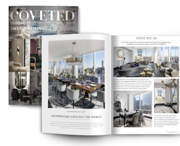 CovetED Magazine: A World Of Inspiration  coveted 17 CovetED Magazine: A World Of Inspiration  coveted17 371x300