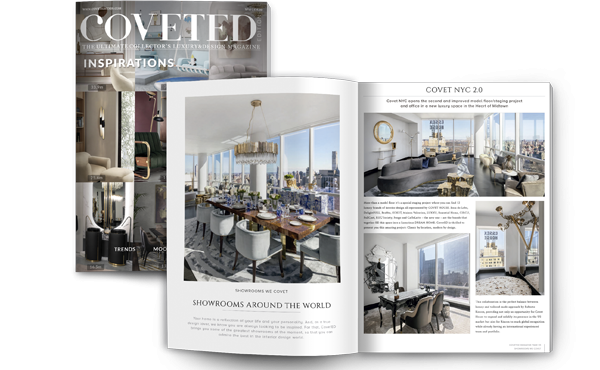 CovetED Magazine: A World Of Inspiration  coveted 17 CovetED Magazine: A World Of Inspiration  coveted17 600x370