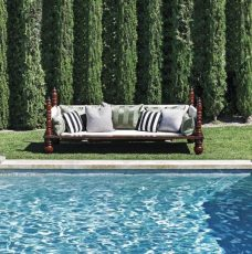 Be Inspired By Exquisite Pools To Improve Your Outdoor Living! outdoor living Be Inspired By Exquisite Pools To Improve Your Outdoor Living! Be Inspired By Exquisite Pools To Improve Your Outdoor Living11 228x230
