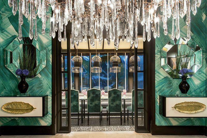 award winning luxury project Meet Design Intervention, Singapore's Award Winning Luxury Project! Meet Design Intervention Singapores Award Winning Luxury Project2