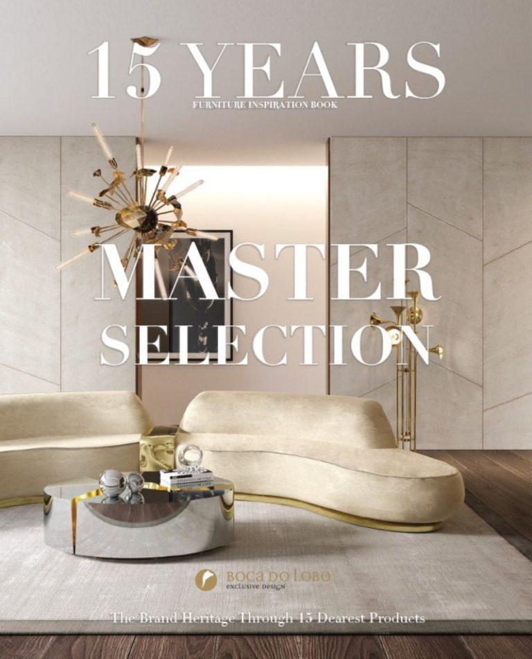 award winning luxury project Meet Design Intervention, Singapore's Award Winning Luxury Project! Meet Design Intervention Singapores Award Winning Luxury Project5