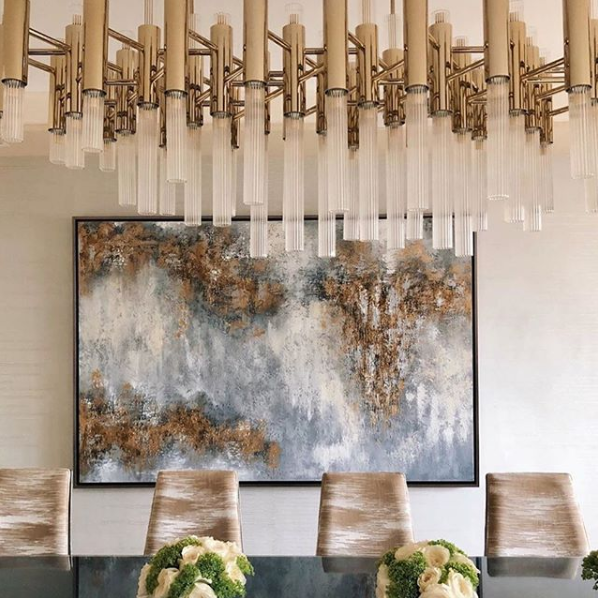 ovadia design group Ovadia Design Group Transforms A Luxurious Upper East Side Apartment! Ovadia Design Group Transforms A Luxurious Upper East Side Apartment1