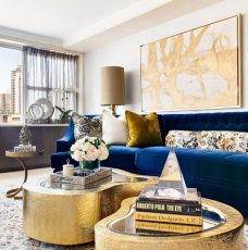 Ovadia Design Group Transforms A Luxurious Upper East Side Apartment! ovadia design group Ovadia Design Group Transforms A Luxurious Upper East Side Apartment! Ovadia Design Group Transforms A Luxurious Upper East Side Apartment2 228x230