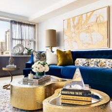 Ovadia Design Group Transforms A Luxurious Upper East Side Apartment! ovadia design group Ovadia Design Group Transforms A Luxurious Upper East Side Apartment! Ovadia Design Group Transforms A Luxurious Upper East Side Apartment2 230x230