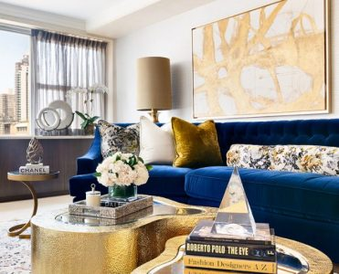 Ovadia Design Group Transforms A Luxurious Upper East Side Apartment! ovadia design group Ovadia Design Group Transforms A Luxurious Upper East Side Apartment! Ovadia Design Group Transforms A Luxurious Upper East Side Apartment2 371x300