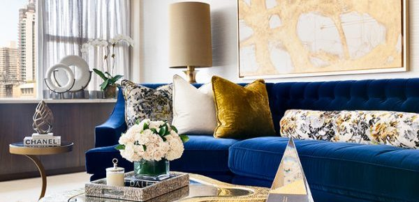 Ovadia Design Group Transforms A Luxurious Upper East Side Apartment! ovadia design group Ovadia Design Group Transforms A Luxurious Upper East Side Apartment! Ovadia Design Group Transforms A Luxurious Upper East Side Apartment2 600x290