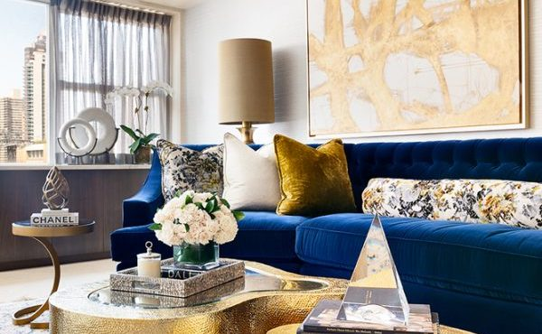 Ovadia Design Group Transforms A Luxurious Upper East Side Apartment! ovadia design group Ovadia Design Group Transforms A Luxurious Upper East Side Apartment! Ovadia Design Group Transforms A Luxurious Upper East Side Apartment2 600x370