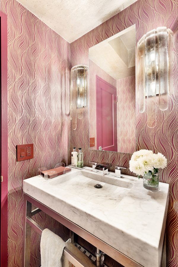 ovadia design group Ovadia Design Group Transforms A Luxurious Upper East Side Apartment! Ovadia Design Group Transforms A Luxurious Upper East Side Apartment4