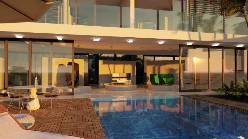boca do lobo Boca Do Lobo Summer House, A Showcase With 15 Masterpieces boca lobo summer house showcase masterpieces 1