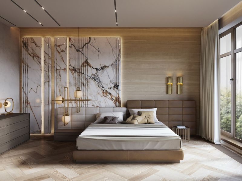 bedroom ideas Elevate Your Bedroom Decor With These Amazing Bedroom Ideas elevate bedroom decor amazing bedroom ideas 12