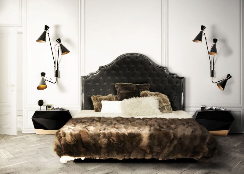 Elevate Your Bedroom Decor With These Amazing Bedroom Ideas bedroom ideas Elevate Your Bedroom Decor With These Amazing Bedroom Ideas elevate bedroom decor amazing bedroom ideas 3