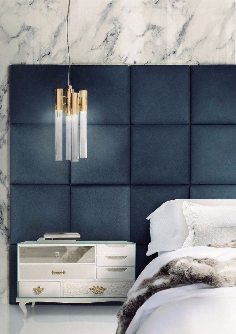 Elevate Your Bedroom Decor With These Amazing Bedroom Ideas bedroom ideas Elevate Your Bedroom Decor With These Amazing Bedroom Ideas elevate bedroom decor amazing bedroom ideas 5