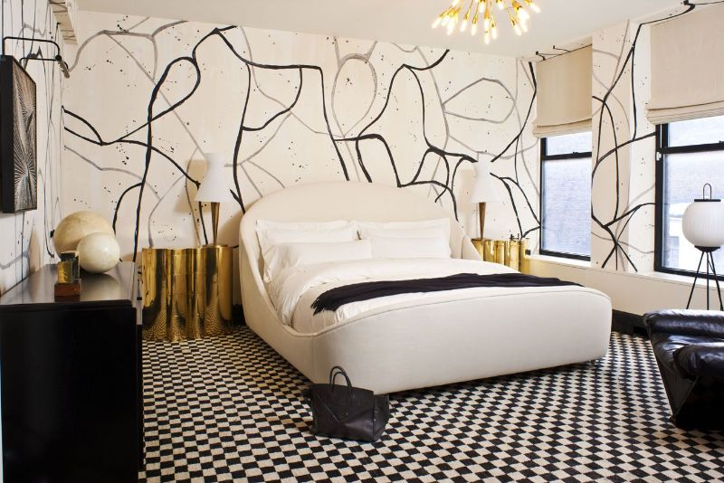 Elevate Your Bedroom Decor With These Amazing Bedroom Ideas