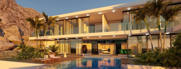 Boca Do Lobo Summer House, A Showcase With 15 Masterpieces boca do lobo Boca Do Lobo Summer House, A Showcase With 15 Masterpieces unravel summer house boca do lobo 73357 15767885 759x290