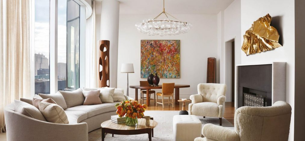 david scott interiors Step Inside This Midtown Project By David Scott Interiors 5e5f607603689 1013x470