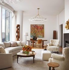 Step Inside This Midtown Project By David Scott Interiors david scott interiors Step Inside This Midtown Project By David Scott Interiors 5e5f607603689 228x230