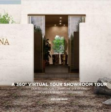 A Virtual Showroom That Will Take Your Bathroom Design To Another Level bathroom design A Virtual Showroom That Will Take Your Bathroom Design To Another Level virtual showroom bathroom design level 1 228x230