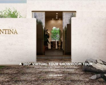 A Virtual Showroom That Will Take Your Bathroom Design To Another Level bathroom design A Virtual Showroom That Will Take Your Bathroom Design To Another Level virtual showroom bathroom design level 1 371x300
