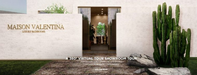 A Virtual Showroom That Will Take Your Bathroom Design To Another Level  bathroom design A Virtual Showroom That Will Take Your Bathroom Design To Another Level  virtual showroom bathroom design level 1 759x290