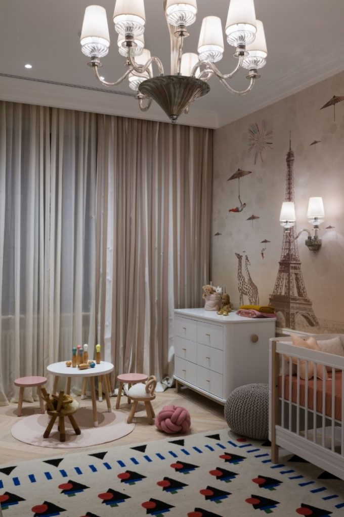 bolshakova interiors Discover An Amazing Project In Kiev By Bolshakova Interiors celebrate design amazing design studio bolshakova interiors 26