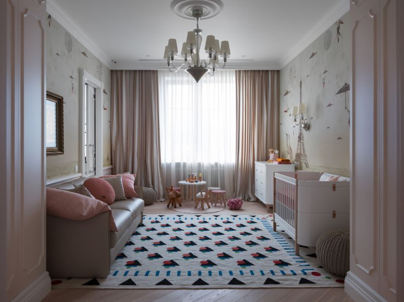 bolshakova interiors Discover An Amazing Project In Kiev By Bolshakova Interiors discover amazing project kiev bolshakova interiors 25