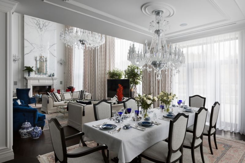 Discover An Amazing Project In Kiev By Bolshakova Interiors bolshakova interiors Discover An Amazing Project In Kiev By Bolshakova Interiors discover amazing project kiev bolshakova interiors 5