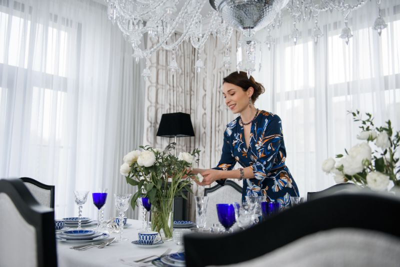 bolshakova interiors Discover An Amazing Project In Kiev By Bolshakova Interiors discover amazing project kiev bolshakova interiors 6
