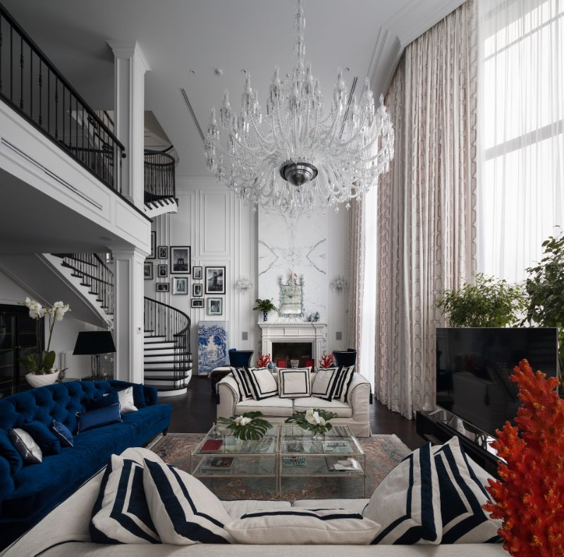 bolshakova interiors Discover An Amazing Project In Kiev By Bolshakova Interiors discover amazing project kiev bolshakova interiors 7