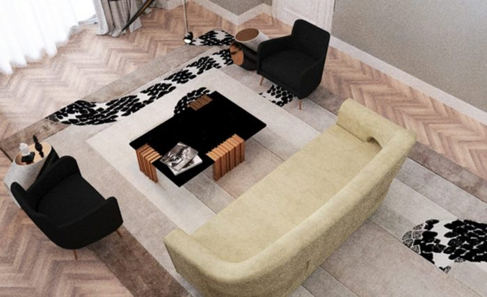 Discover Here How To Create The Interior Design Project interior design project Discover Here How To Create Your Interior Design Project discover create interior design project 2