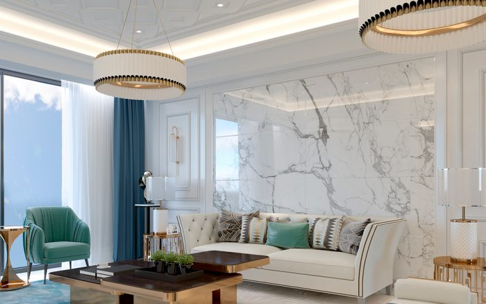 Discover Here How To Create The Interior Design Project interior design project Discover Here How To Create Your Interior Design Project discover create interior design project 4