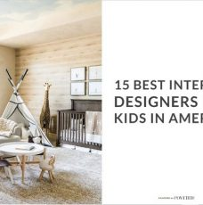 Download Now: TOP 15 Interior Designers For Kids interior designers Download Now: TOP 15 Interior Designers For Kids download now interior designers kids 1 228x230