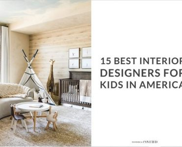 Download Now: TOP 15 Interior Designers For Kids interior designers Download Now: TOP 15 Interior Designers For Kids download now interior designers kids 1 371x300