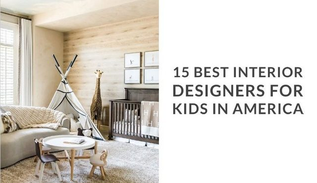 Download Now: TOP 15 Interior Designers For Kids interior designers Download Now: TOP 15 Interior Designers For Kids download now interior designers kids 1 640x370