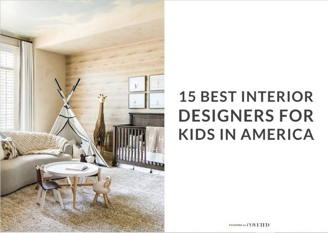 interior designers Download Now: TOP 15 Interior Designers For Kids download now interior designers kids 1